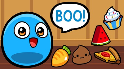 5 Game Anak Terbaik dan Terpopuler di Android