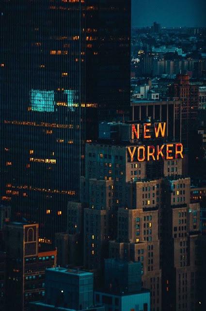 photo-new-york-5