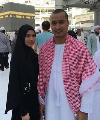 Lepas Setahun Kahwin, Anzalna Masih Hidang Nasi Lauk Kicap Dan Telur Goreng