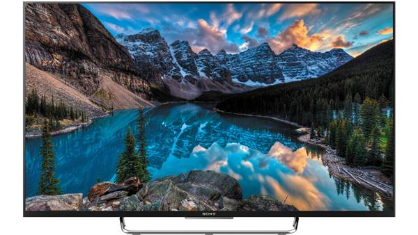 Technology More Price In Nepal Sony Bravia Kdl 50w800c Led Tv