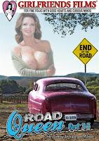 Road Queen 35 xXx (2015)