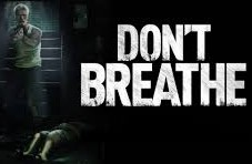 Don't breathe Tamil Dubbed Movie Watch Online