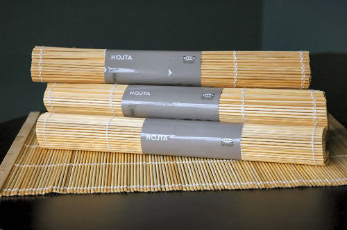 Bamboo Placemats Bamboo Products Photo