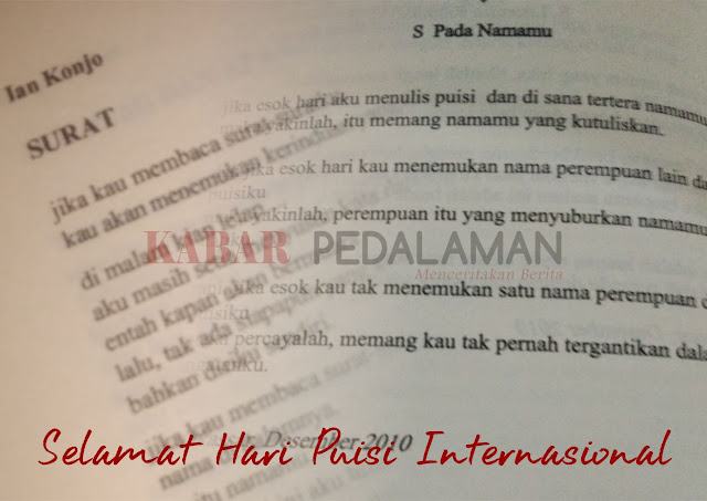selamat-hari-puisi-internasional