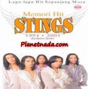 Lagu Stings Malaysia Mp3 Full Album