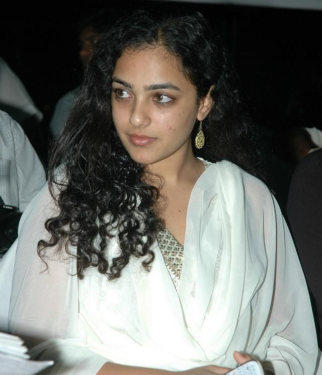 Malayalam Posters: Nithya Menon- Latest Photos