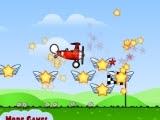 juego-de-aviones