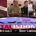 Ratusan Rokok Ilegal Berhasil Di Sita Polresta Banda Aceh