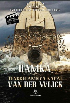 Resensi Resensi Tenggelamnya Kapal Van Der Wijck