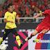 Có được cá độ bóng đá trận Việt Nam - Malaysia, chung kết AFF Cup 2018?