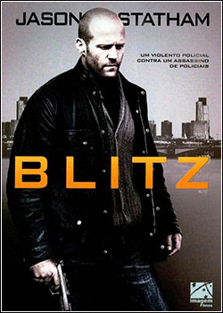 000w0q4 Download   Blitz DVDRip   AVi   Dual Áudio
