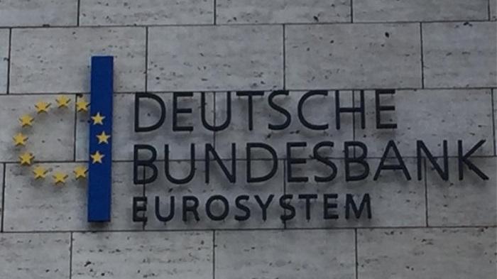 Bundesbank: ΔΕΝ ΕΙΝΑΙ ΑΠΑΡΑΙΤΗΤΟ ΝΑ ΛΗΦΘΟΥΝ ΣΥΝΤΟΜΑ ΕΠΙΠΛΕΟΝ ΜΕΤΡΑ ΕΛΑΦΡΥΝΣΗΣ ΤΟΥ ΧΡΕΟΥΣ