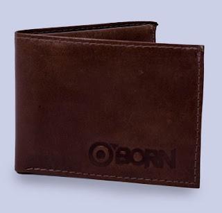 As carteiras masculinas é um acessório importante para os homens, a carteira é uma peça em que o homem precisa do dia a dia. No blog veja alguns modelos de carteiras masculinas para os homens da loja O' Born.