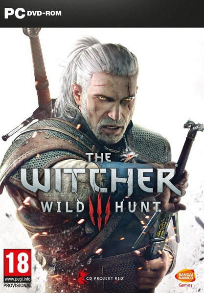 The-Witcher-3-Wild-Hunt-pc-game-download-free-full-versionThe-Witcher-3-Wild-Hunt-pc-game-download-free-full-version