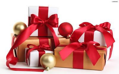 Exista cadoul perfect pentru Craciun?