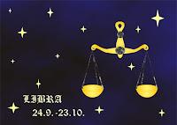 http://www.2chrisgerrys-webworld.com/index.php/cat/c26_Ihr-Horoskop.html