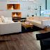 Bersihkan Juga Karpet, Gordin dan Wallpaper Anda