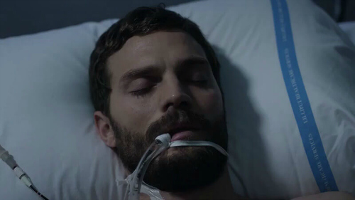 the-fall-season-3-paul-spector
