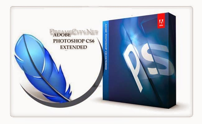 adobe photoshop is the best software for designing