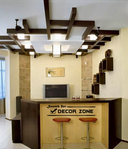 Kitchen Lighting Ideas India: Decor Zoom