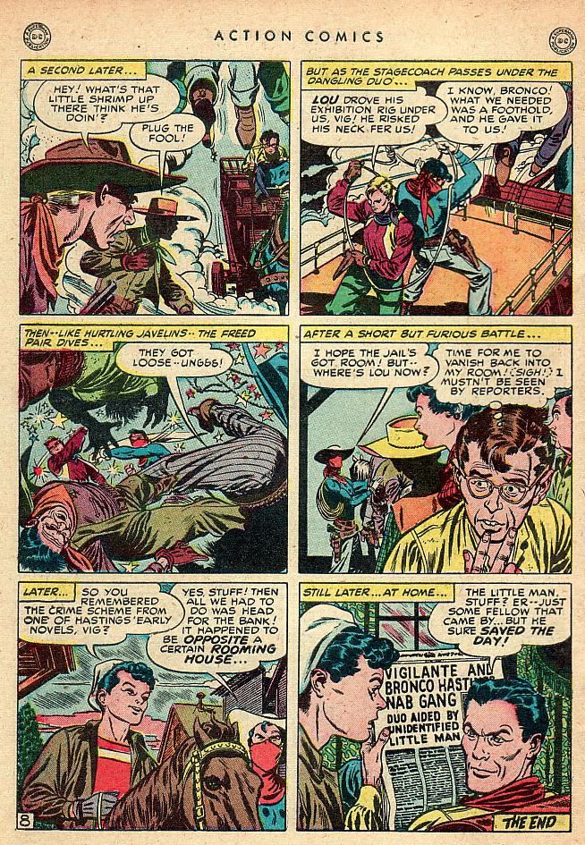 Action Comics (1938) 132 Page 48