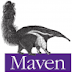 maven assembly plugin example with tutorial in maven2