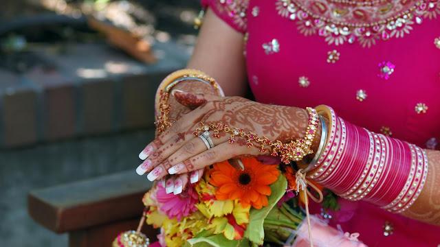 Soirées en Inde du sud