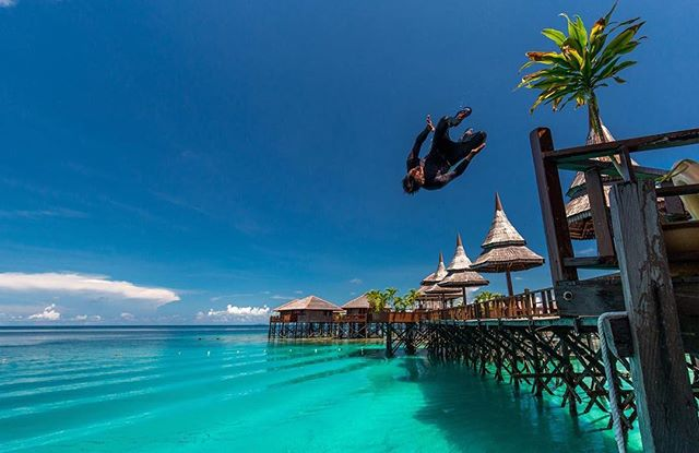 Go-Semporna-Blog-Semporna-Travel-Sipadan-Mabul-Island-0-1-18-640x415
