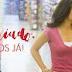 Supermercado Soberano, informa!