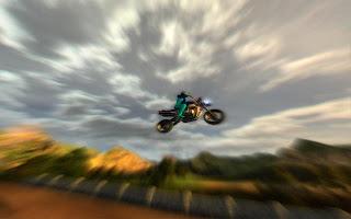 Motoracing 3D
