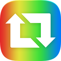 Download Insta Repost for Instagram Apps For Android