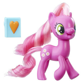 My Little Pony Single Wave 2 Cheerilee Brushable Pony