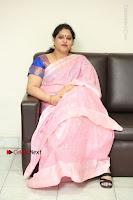 Actress Raasi Latest Pos in Saree at Lanka Movie Interview  0271.JPG