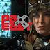 Tomb Raider :: Novo jogo a caminho?