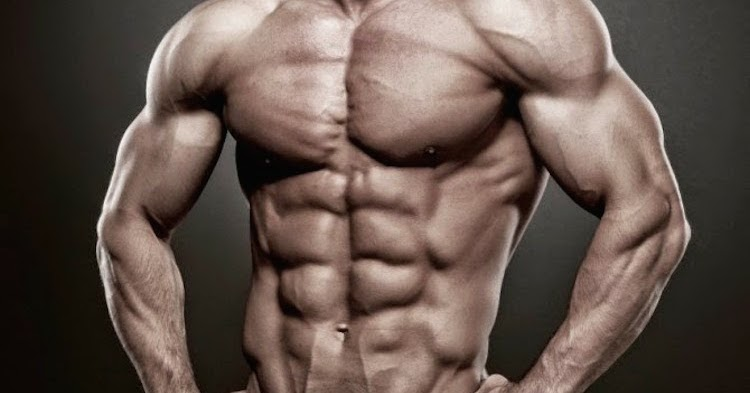 3 Essential Foods to Help Build Muscle Mass Naturally