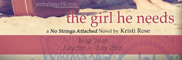http://jenhalliganpr.com/tour/the-girl-he-needs/