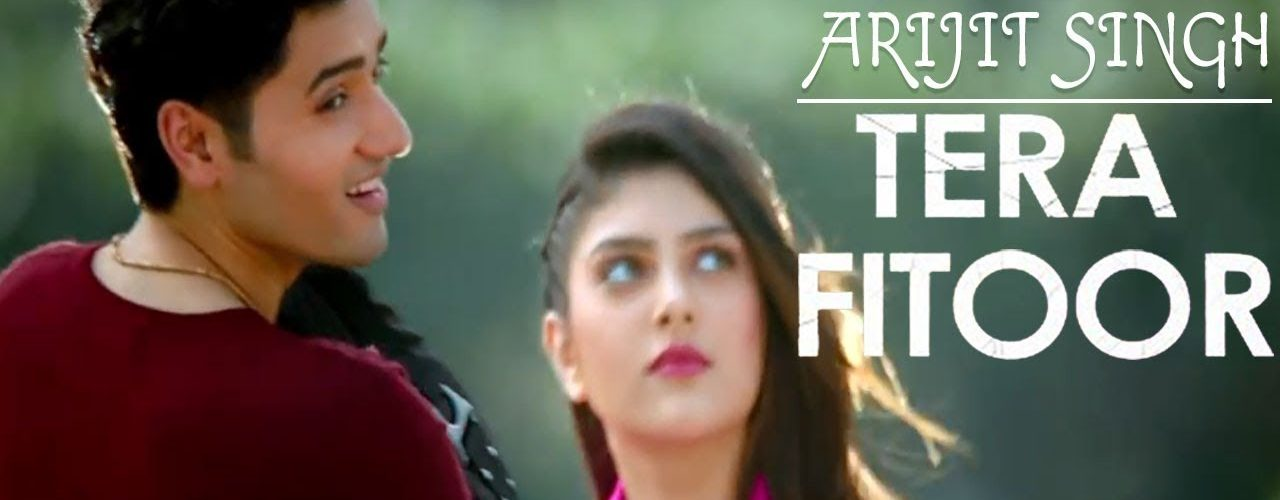 tera fitoor dj remix song mp3 download