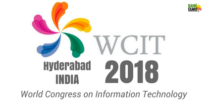 World Congress on Information Technology