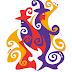 Το πρόγραμμα του Φεστιβάλ Τρίπολης 2017