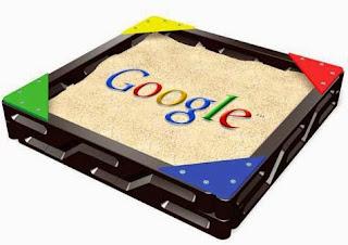 Cara Mengetahui Dan Mengatasi Blog Terkena Sandbox dan Penalty oleh Google