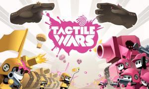 Tactile Wars MOD APK