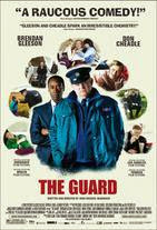 Watch The Guard Online Free in HD