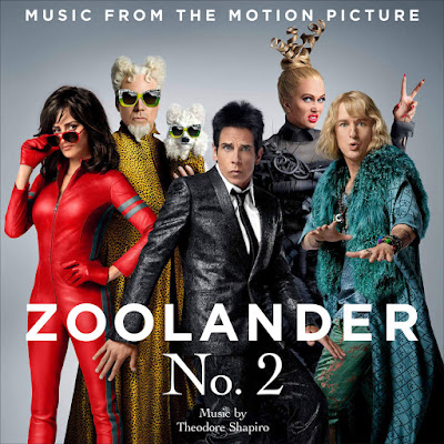 soundtrack%2Bzoolander%2B2