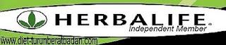 Distributor Herbalife Palembang