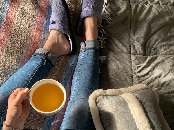 39 Self-Care Ideas For People Who Aren't Really Into Self-Care But Want To Be