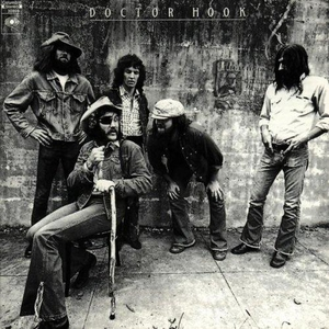 Dr. Hook & the Medicine Show - Sylvia's Mother from the album Doctor Hook - (1972)
