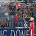 Grand Prix De Japón: Hamilton Con Afortunada Pole