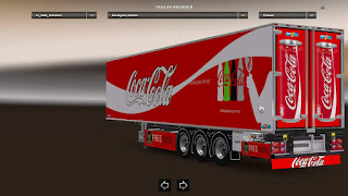trailer ets2 indonesia