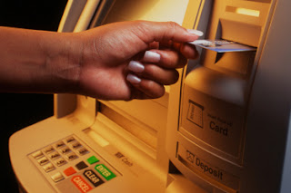 ATM, Banking, Top 7 ATM Card Safety Tips You Should Know
