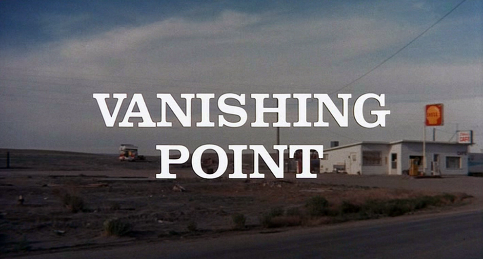 13 Vanishing Point Delaney And Bonnie Amp Friends Quot You
